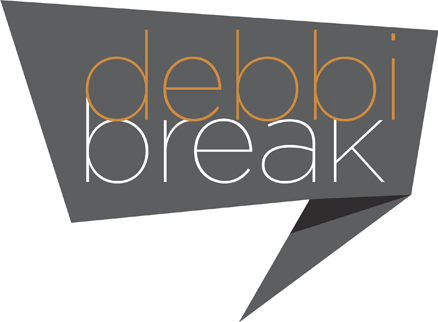 debbi - break